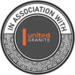 united_granite_logo