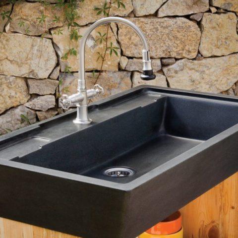 Bath-Kitchen-Sink_SQ