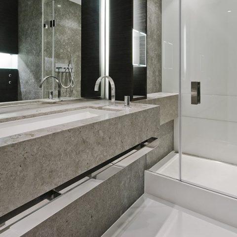 Bathroom_sq