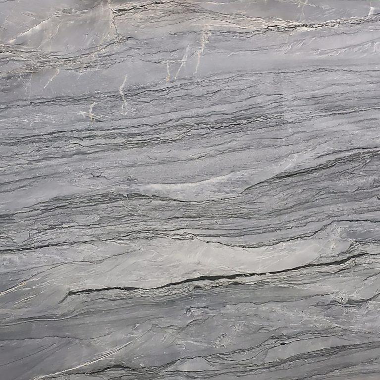 Smoky Quartzite