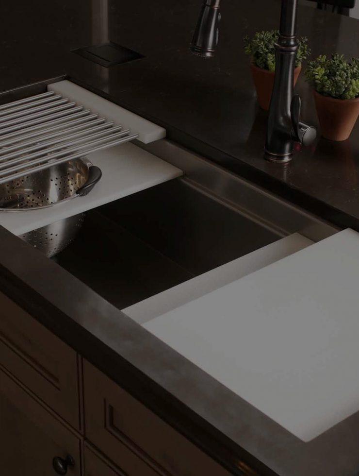 kitchen-sink_bg