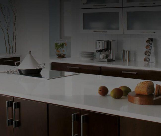kitchen-sink_bg_1