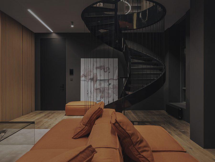 slider-home1_3